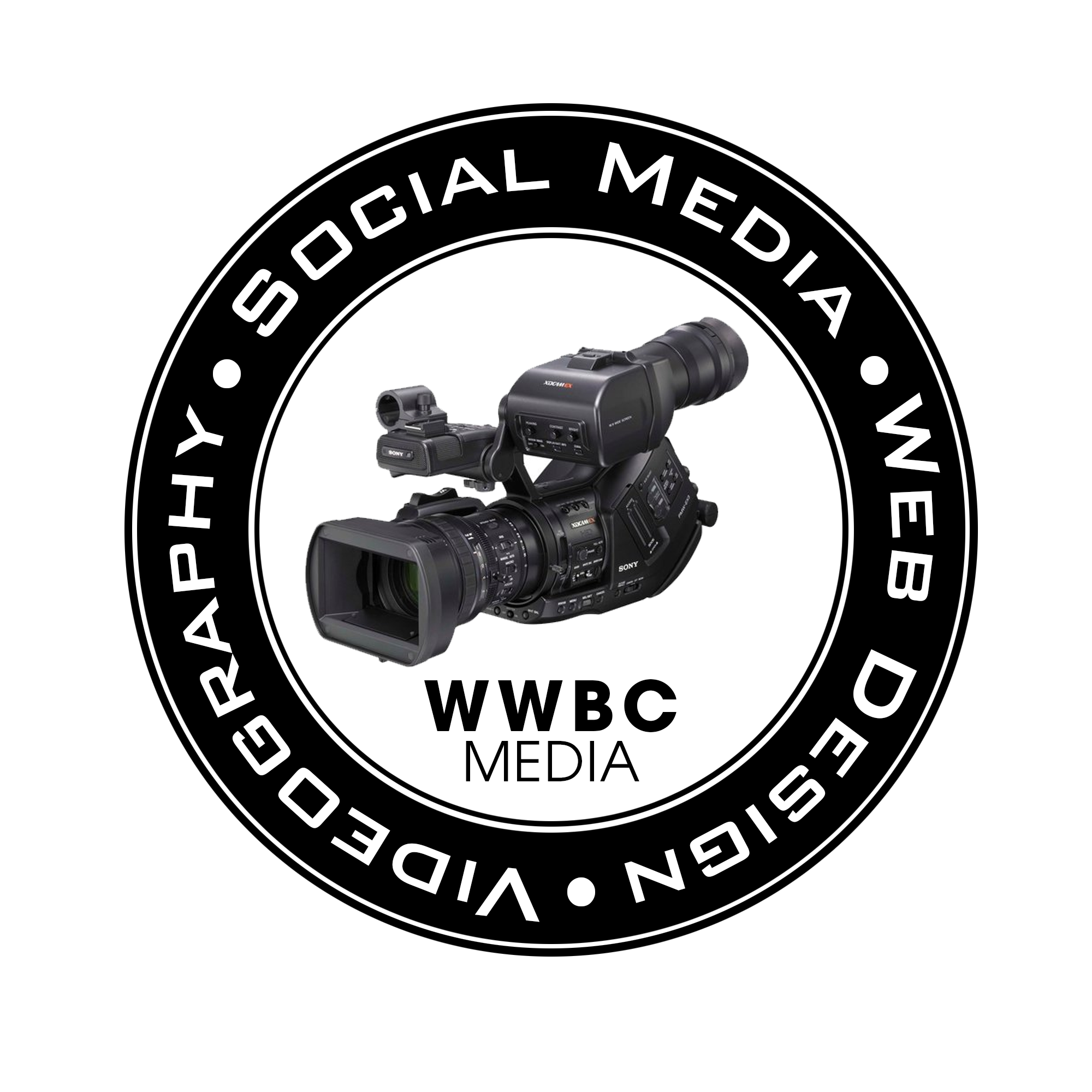 World Wide Broadcast Media